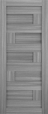 Дверь Техно